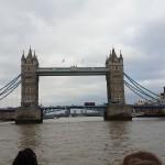 Londres Voyage du collège de Bain-de-Bretagne (15)