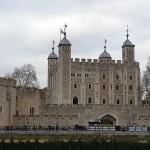 Londres Voyage du collège de Bain-de-Bretagne (16)