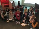 Nuit Européenne des musées Bain - de Bretagne (1)