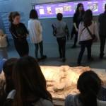 Nuit européenne des musées (1)