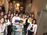 Nuit européenne des musées (3)