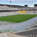 Visite de Barcelone (10)