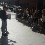Visite de Barcelone (11)