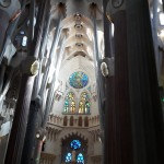 Visite de Barcelone (4)
