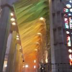 Visite de Barcelone (6)