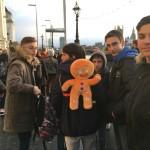 Voyage à Londres (13)
