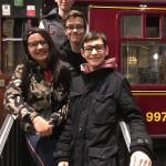 Voyage à Londres (19)