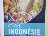 Indonésie (4)
