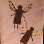 Peintre Arcabas (11)