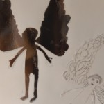 Peintre Arcabas (12)