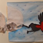 Peintre Arcabas (13)