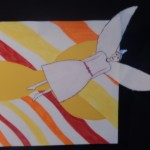Peintre Arcabas (5)