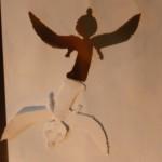 Peintre Arcabas (9)