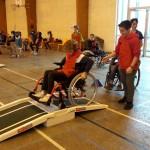 Sensibilisation Handicap (3)