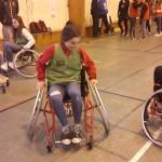 Sensibilisation Handicap (7)