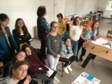 Atelier Arts (2)