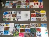 Atelier Arts (5)