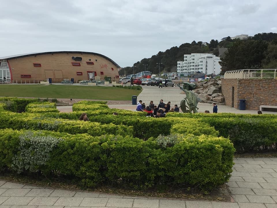Jersey 2019 collège Bain-de-Bretagne (1)