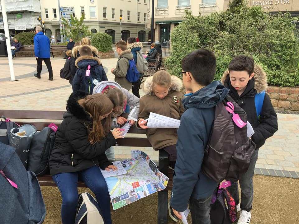 Jersey 2019 collège Bain-de-Bretagne (3)