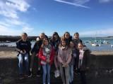 Jersey 2019 collège Bain-de-Bretagne (4)