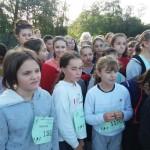 Cross 2019 Bain-de-Bretagne (24)