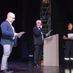 Soirée de gala 2019 Brevet des collèges Bain-de-Bretagne (11)