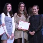 Soirée de gala 2019 Brevet des collèges Bain-de-Bretagne (13)