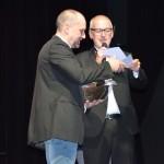 Soirée de gala 2019 Brevet des collèges Bain-de-Bretagne (17)