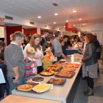 Soirée de gala 2019 Brevet des collèges Bain-de-Bretagne (18)