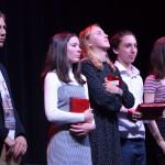 Soirée de gala 2019 Brevet des collèges Bain-de-Bretagne (26)