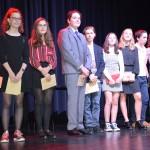 Soirée de gala 2019 Brevet des collèges Bain-de-Bretagne (28)
