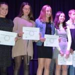 Soirée de gala 2019 Brevet des collèges Bain-de-Bretagne (31)