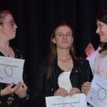 Soirée de gala 2019 Brevet des collèges Bain-de-Bretagne (33)