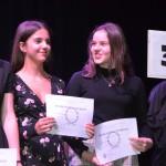 Soirée de gala 2019 Brevet des collèges Bain-de-Bretagne (34)