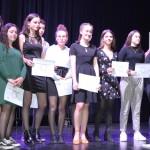 Soirée de gala 2019 Brevet des collèges Bain-de-Bretagne (36)