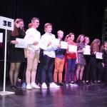 Soirée de gala 2019 Brevet des collèges Bain-de-Bretagne (40)