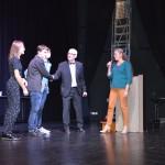Soirée de gala 2019 Brevet des collèges Bain-de-Bretagne (9)