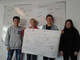 Délégués de classe (8)