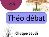 Théo Debat
