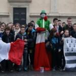 photo italie