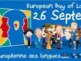 journée européenne des langues collège saint Joseph Bain-de-Bretagne