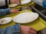 Stop au gaspillage alimentaire - Collège Saint Joseph Bain-de-Bretagne