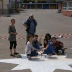 EISTM - Collège Saint Joseph Bain-de-Bretagne