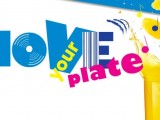 move your plate ph