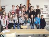 Eco délégué Bain-de-Bretagne collège
