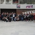 Barcelon Tapas (3)