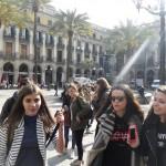 Barcelone 2016 (3)