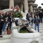 Voyage à Barcelone (3)