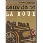 maurice-genevoix-ceux-de-14-tome-3-la-boue-livre-875363995_ML