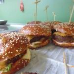 repas américain Bain-de-Bretagne (12)